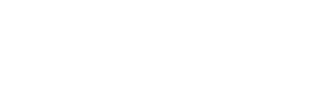 DailyDrop.se